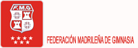 FEDERACION MADRILEÑA DE GIMNASIA