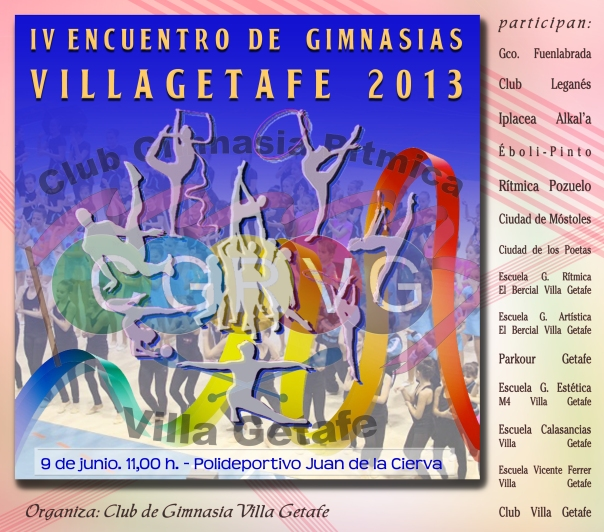 cartel encuentro 2013 web