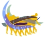 Nuevo conjunto de Gimnasia Estética de Grupo SÉNIOR:¡¡apúntate!!