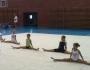 Comienza la temporada de Escuelas de Gimnasia del Club VillaGetafe