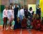 Halloween en la Escuela M4 de GEG y Mini·rítmica