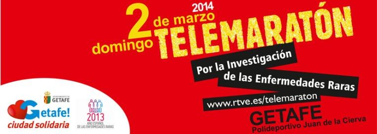 20140214_1000_asociales_telemaraton_imagen_dossier