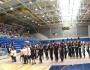 Gracias por vuestra presencia en el V Encuentro de Gimnasias Villa Getafe2014