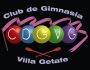 Escuelas de Gimnasia Villa Getafe: Horarios yactividades