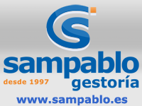 Gestoría Sampablo