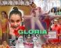 Felicidades Gloria