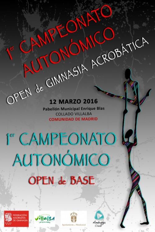 Cartel2016_-1Campeonato-Open-Madrid-I_vertic-e1456741352885