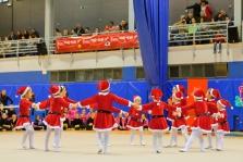 16-12-23-exhibicion-gimnasia-deportiva-100