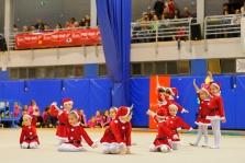 16-12-23-exhibicion-gimnasia-deportiva-101