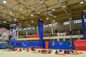 16-12-23-exhibicion-gimnasia-deportiva-103