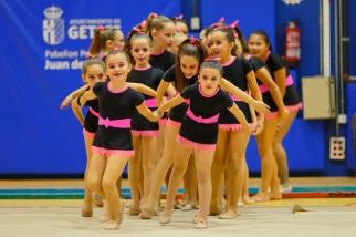 16-12-23-exhibicion-gimnasia-deportiva-106