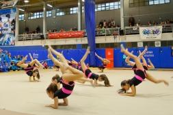16-12-23-exhibicion-gimnasia-deportiva-107