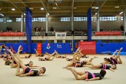 16-12-23-exhibicion-gimnasia-deportiva-109