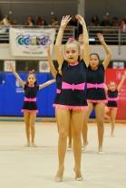 16-12-23-exhibicion-gimnasia-deportiva-111