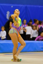 16-12-23-exhibicion-gimnasia-deportiva-113