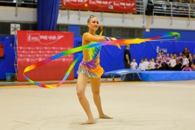 16-12-23-exhibicion-gimnasia-deportiva-115
