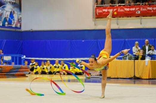 16-12-23-exhibicion-gimnasia-deportiva-118