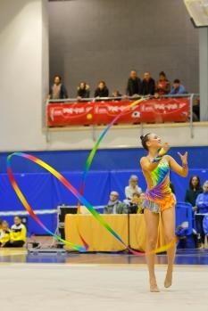 16-12-23-exhibicion-gimnasia-deportiva-119