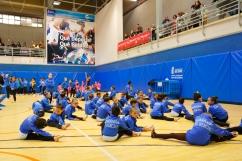 16-12-23-exhibicion-gimnasia-deportiva-12