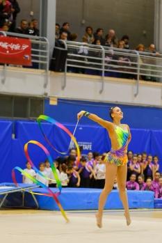 16-12-23-exhibicion-gimnasia-deportiva-124
