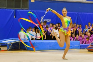 16-12-23-exhibicion-gimnasia-deportiva-125