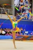 16-12-23-exhibicion-gimnasia-deportiva-128