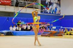 16-12-23-exhibicion-gimnasia-deportiva-129