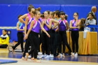 16-12-23-exhibicion-gimnasia-deportiva-135