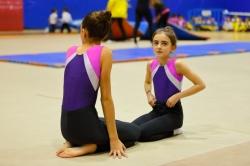 16-12-23-exhibicion-gimnasia-deportiva-137