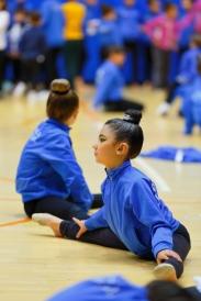 16-12-23-exhibicion-gimnasia-deportiva-14