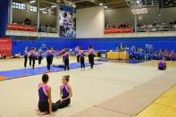 16-12-23-exhibicion-gimnasia-deportiva-140