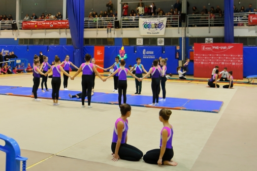 16-12-23-exhibicion-gimnasia-deportiva-141