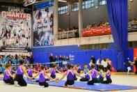 16-12-23-exhibicion-gimnasia-deportiva-142