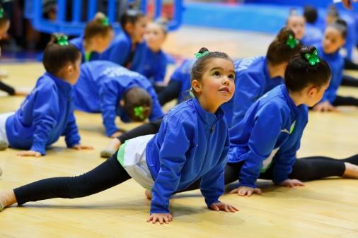 16-12-23-exhibicion-gimnasia-deportiva-15