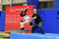 16-12-23-exhibicion-gimnasia-deportiva-160