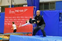 16-12-23-exhibicion-gimnasia-deportiva-161
