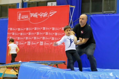 16-12-23-exhibicion-gimnasia-deportiva-162