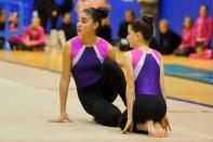16-12-23-exhibicion-gimnasia-deportiva-163