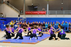 16-12-23-exhibicion-gimnasia-deportiva-165