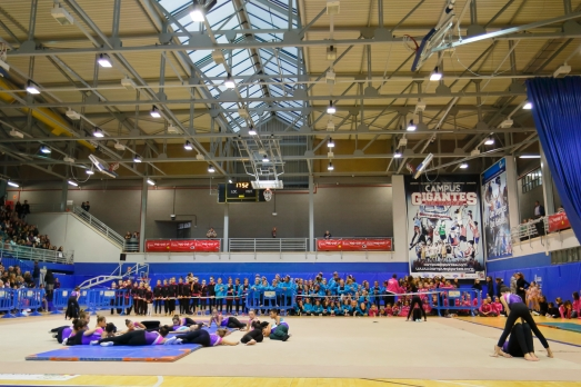 16-12-23-exhibicion-gimnasia-deportiva-166