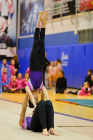 16-12-23-exhibicion-gimnasia-deportiva-168