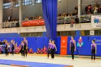16-12-23-exhibicion-gimnasia-deportiva-176