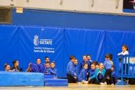 16-12-23-exhibicion-gimnasia-deportiva-18