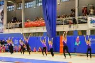 16-12-23-exhibicion-gimnasia-deportiva-182