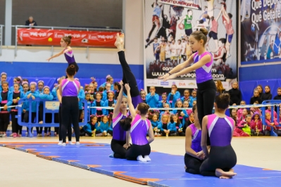16-12-23-exhibicion-gimnasia-deportiva-183