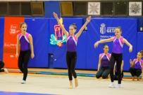16-12-23-exhibicion-gimnasia-deportiva-185