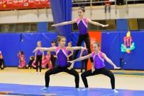 16-12-23-exhibicion-gimnasia-deportiva-187