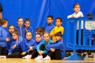 16-12-23-exhibicion-gimnasia-deportiva-19
