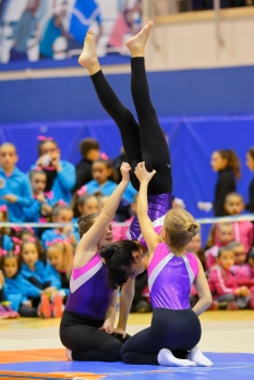 16-12-23-exhibicion-gimnasia-deportiva-191