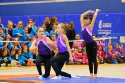 16-12-23-exhibicion-gimnasia-deportiva-193